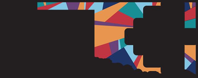 CrossFit OKC